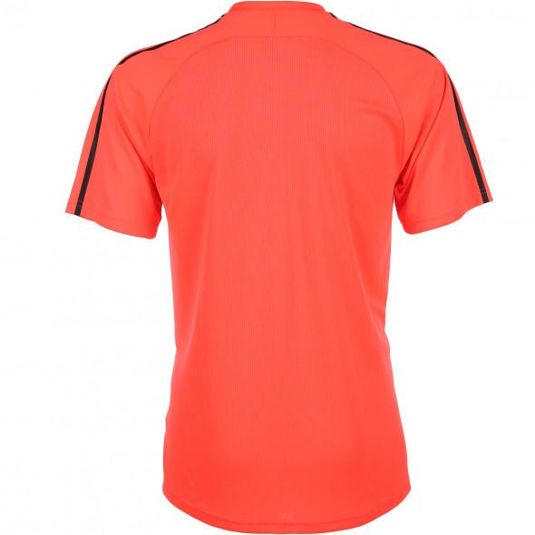 Herren Funktions Shirt