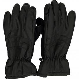 Herren Fingerhandschuhe