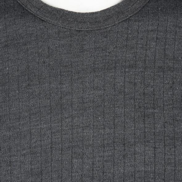Herren Thermoshirt
