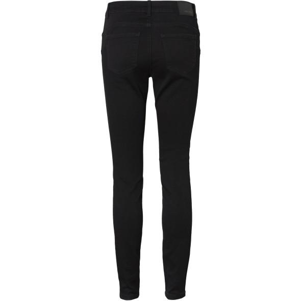 Vero Moda VMSEVEN NW S SHAPE Jeans