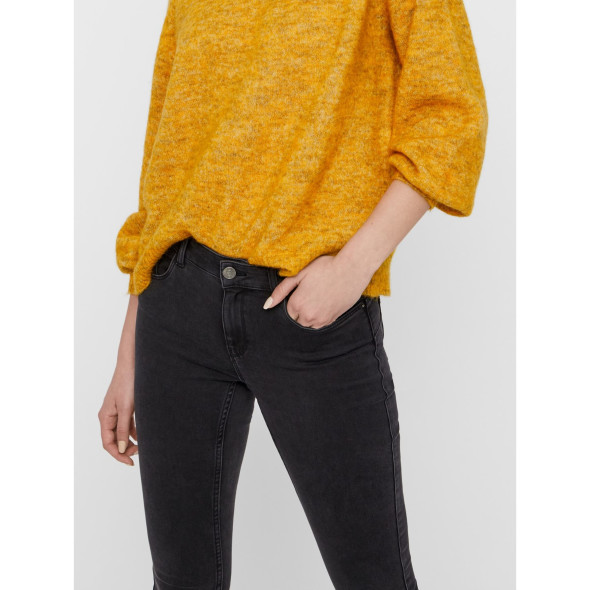 Vero Moda VMSEVEN NW S SHAPE UP Skinny Jeans