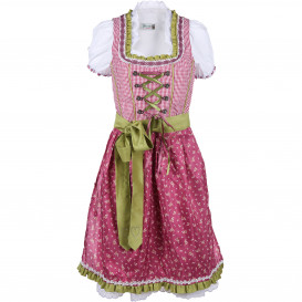 "Damen Dirndl-Set ""Cara"""