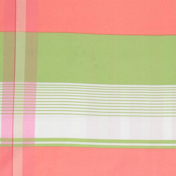 Mikrofaser Bettwäsche Promotion 135x200cm