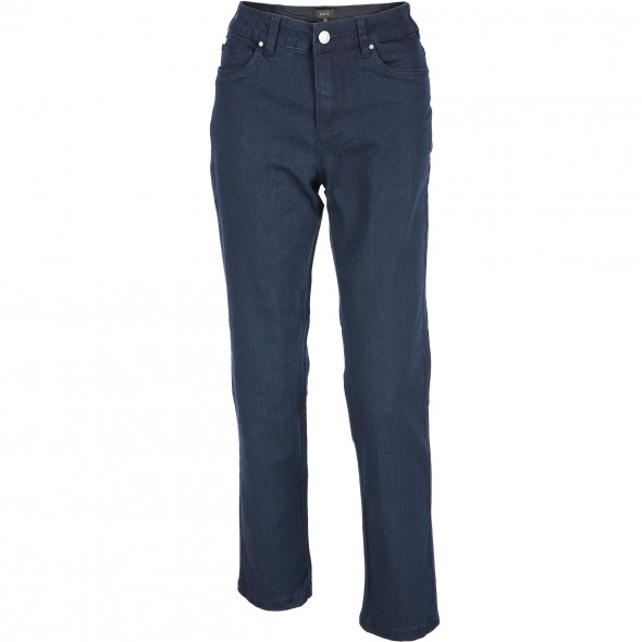 Damen Jeans in 5-Pocket Optik
