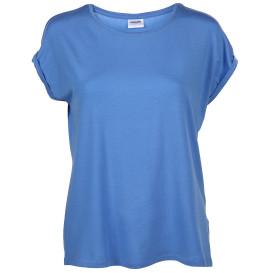 Vero Moda VMAWARE PLAIN SS TOP Shirt