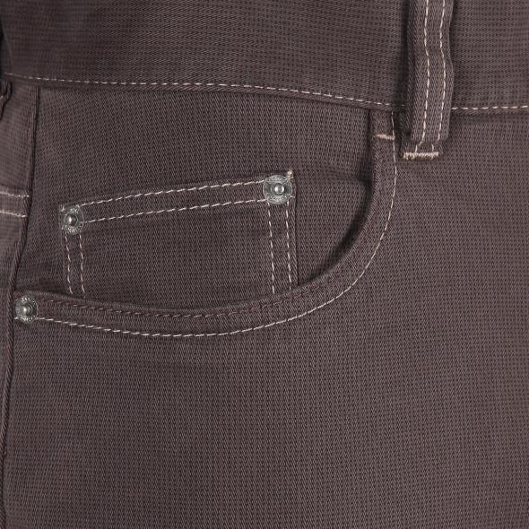 Herren Thermohose im 5-Pocket-Style