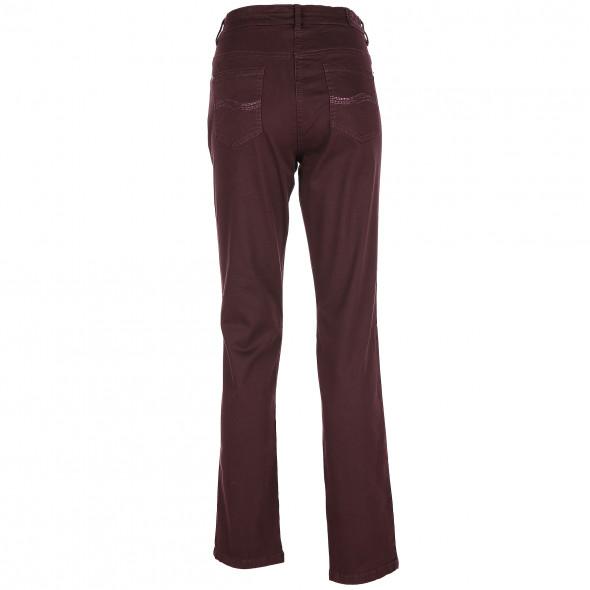 Damen Landhaushose im 5 Pocket Style