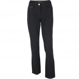 "Damen Stretch Hose ""Slim Fit"" Hanna"
