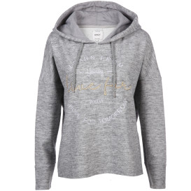 Damen Only Sweatshirt