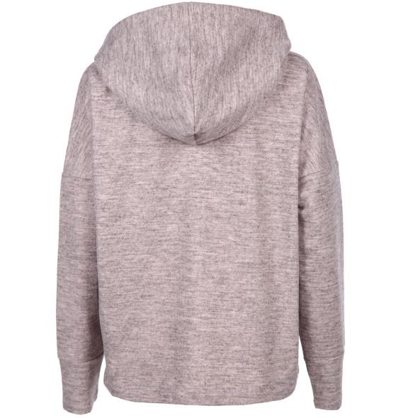 Damen Only Sweatshirt