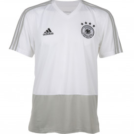 Herren DFB Trainings Trikot