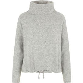 Vero Moda VMTAMMI L/S ROLL NECK Pullover