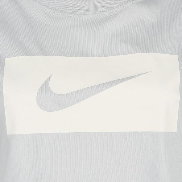 Damen Sport Shirt im Fokuhila Style