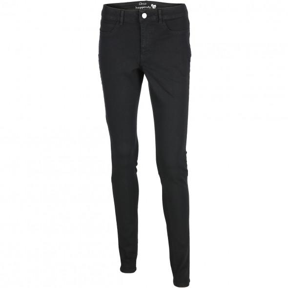 "Damen Jeans ""Skinny"""
