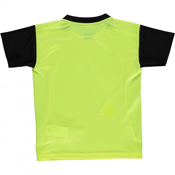 Jungen Funktions Shirt