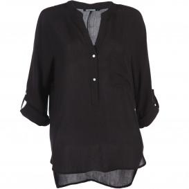 Damen Haily's Bluse FLORIE