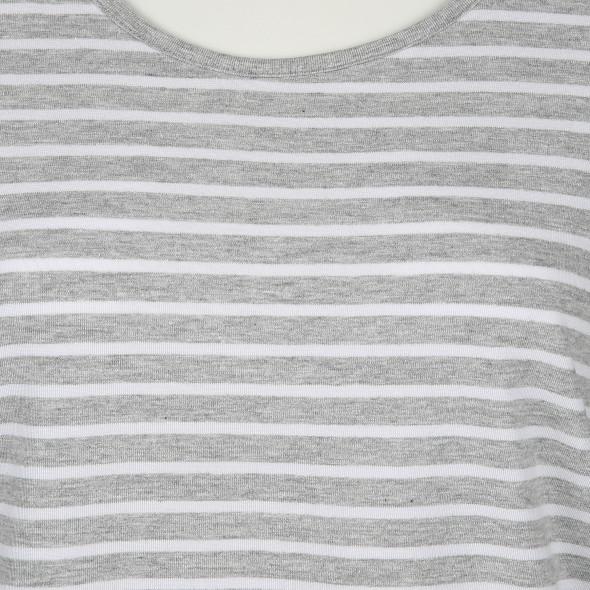 Damen Basic Shirts im 2er Pack