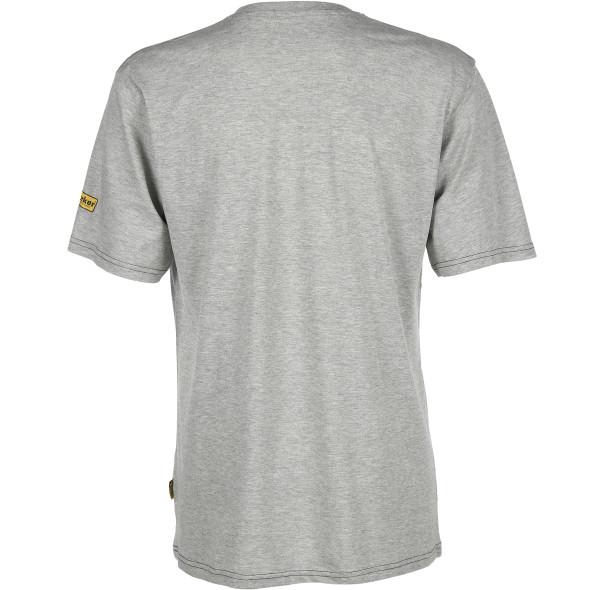 Herren Sprüche T-Shirt