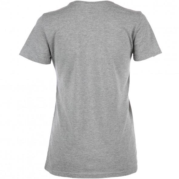 Damen Sprüche-Shirt awgmusterschüler