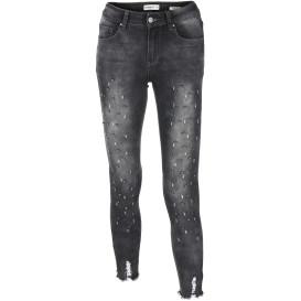 Damen Haily's Jeans HELEN