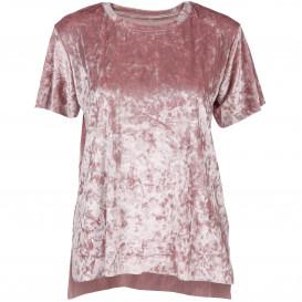 Damen Haily's Shirt INSA