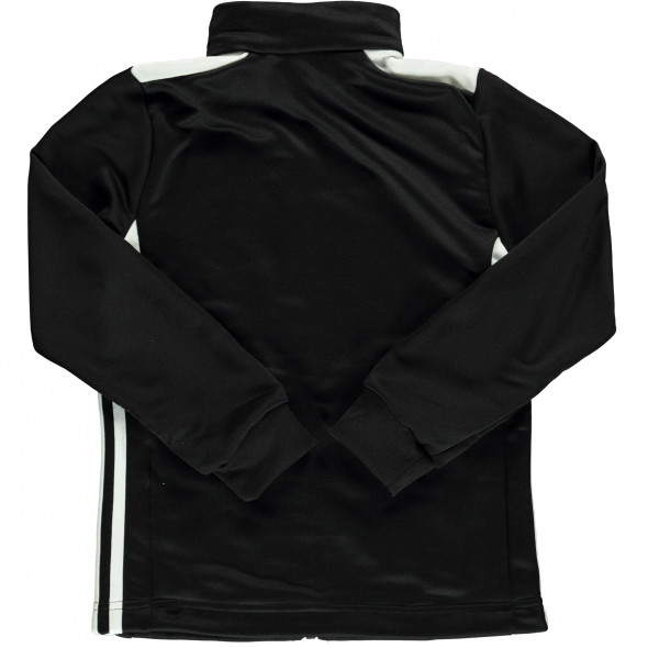 "Jungen Trainingsjacke "" Regista"""