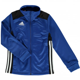 "Jungen Trainingsjacke ""Regista"""