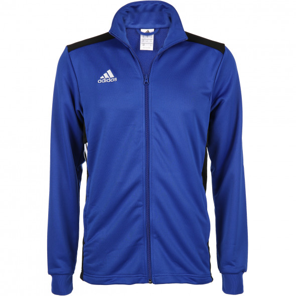 "Herren Trainingsjacke ""Regista"""