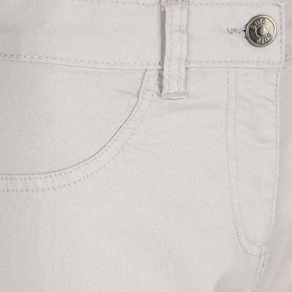 "Damen Hose im 5-Pocket Stil ""Hanna"""
