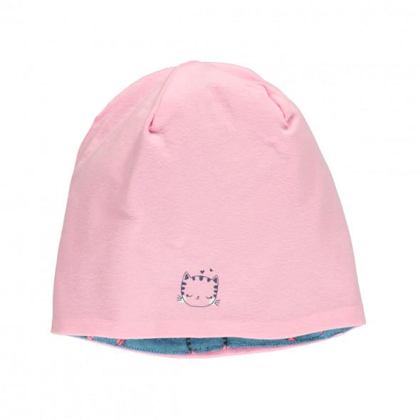Baby Mädchen Mütze