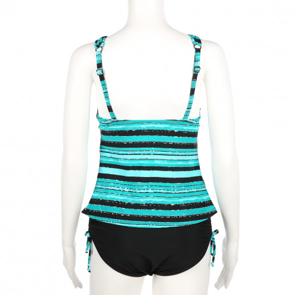 Damen Tankini-Set