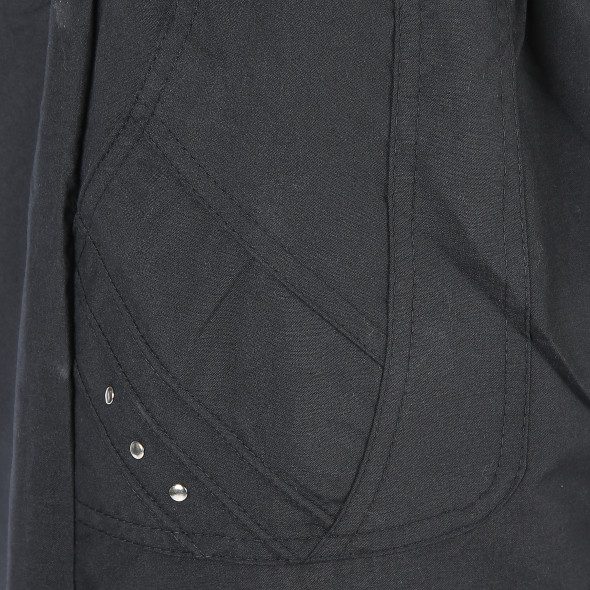 Damen Hose in 7/8 Länge