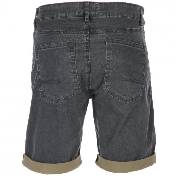 Herren Chino Shorts