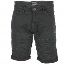 Herren Short im 5-Pocket Stil