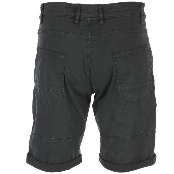 Herren Short im 5-Pocket Stil