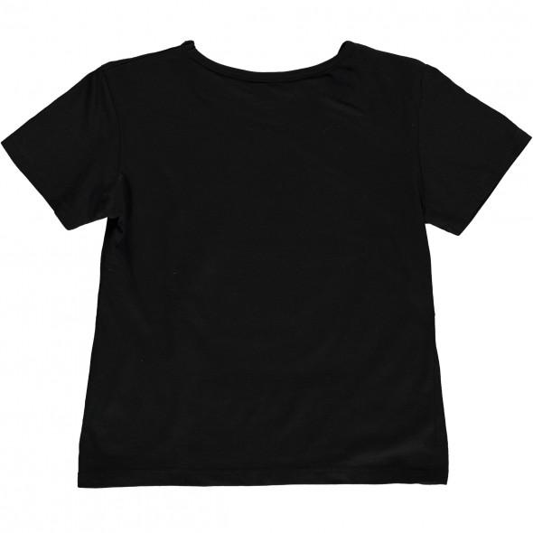 Mädchen Shirt mit tollem Frontdruck