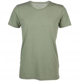 "Herren Basic Shirt ""Lennard"""