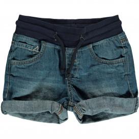 Jungen Shorts mit elastischem Bund