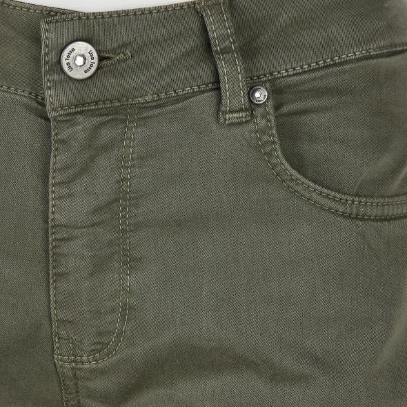 "Damen Hose im 5-Pocket-Stil ""Hanna"""
