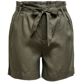 Only ONLKIRA BELT Shorts
