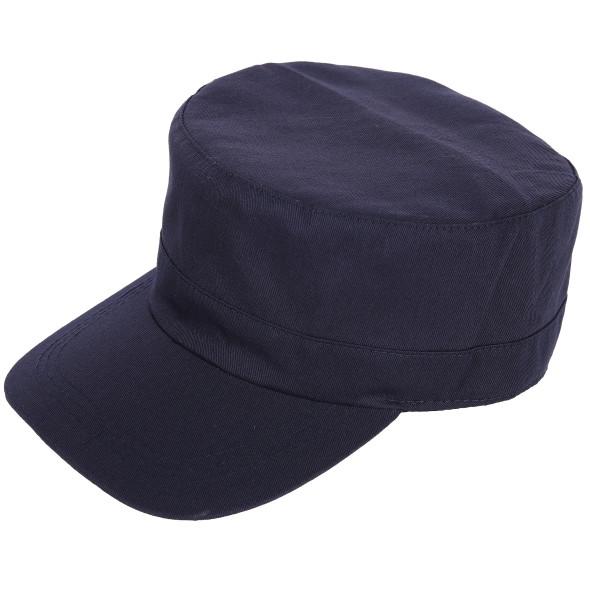 Herren Kubanercap