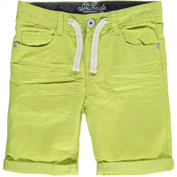 kosten charm Schnelle Lieferung marktfähig Jungen Shorts mit Bindegürtel