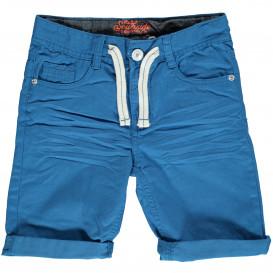 Jungen Shorts mit Bindekordel