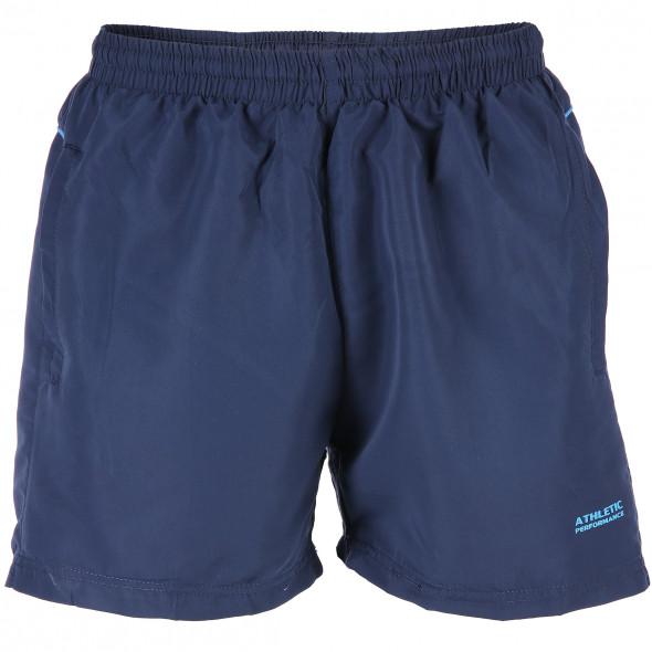 Herren Sport Shorts