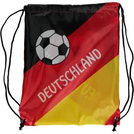 Matchbeutel Deutschland 35x42cm