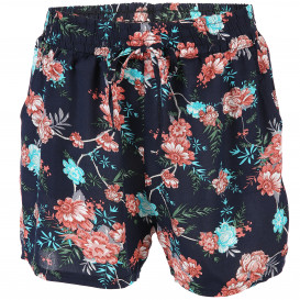 Damen Sommer Shorts