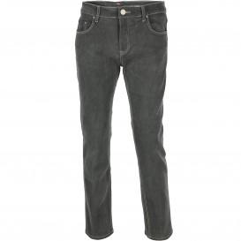 Herren Jeans im 5-Pocket Style