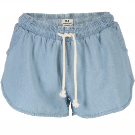 Damen Shorts in kurzer Form