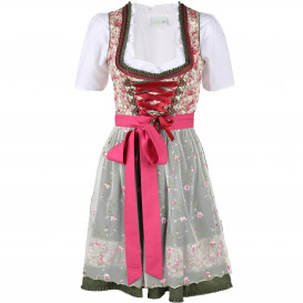 "Damen Dirndl-Set ""Gerda"""