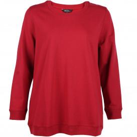 Große Größen Sweatshirt